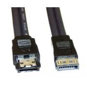 eSATA-SATA kabel