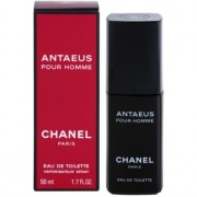 Chanel Antaeus Eau de Toilette para homens 50 ml