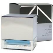 Shiseido - Zen For Men (100ml) - EDT