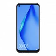 Huawei P40 Lite 128GB + 6GB Dual Sim