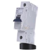C6T1 - Leitungsschutzschalter 1-p olig, C, 6A, 10kA, 2 C6T1 - Aktionspreis