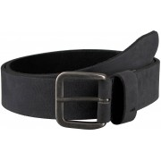 Legend Zwarte Legend Riem 40724