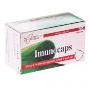 Imunocaps 50cps Farma Class