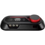 Creative Omni Surround Sound Blaster 5.1