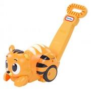 Little Tikes Light n Go Catchin Lights Tiger