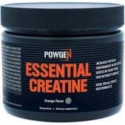 PowGen Essential Creatine Monohydrate