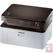 Samsung Xpress SL-M2070W, A4, print/scan/copy, print up to 1200x1200dpi, up to 20ppm, USB/Wi-Fi (SS298D)