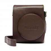 Fuji Instax Mini 90 Case Bruin