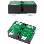 Acumulator APC pentru BR900GI BR900G-GR