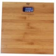 Virgo VIRGO-IP-522 Weighing Scale(Brown)