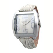 EOS New York CAPONE Watch White 31L