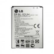 Bateria LG BL-52UH (LG L70, D320N, LG L65, D280N. LG Spirit) Original em Bulk