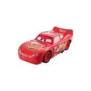 Carros 3 Bate e Vira Mc Queen - Mattel