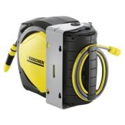 Kärcher CR 7.220 Automatic Premium hose box