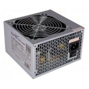 Napajanje 420W LC Power LC420H-12 V1.3, bulk