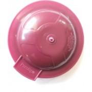 Prestige PS 3763 Mixer Jar Lid