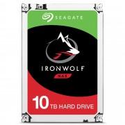 Seagate IronWolf ST10000VN0004 10000GB Serial ATA III internal hard drive