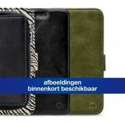 Mobilize 2in1 Gelly Zipper Case Samsung Galaxy S20/S20 5G Olive/Leopard