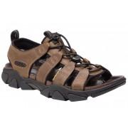 KEEN Sandale pentru bărbați Daytona M 1003032 Black Olive 45