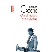 Omul nostru din Havana (eBook)