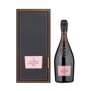 Maison Veuve Clicquot Veuve Clicquot La Grande Dame Rosé