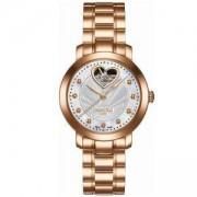 Дамски часовник Roamer, Lady Sweetheart, 556661 49 19 50