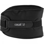 Casall ANKLE WEIGHT 1X5 KG