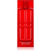 Elisabeth Arden Red Door EDT W 100 ml