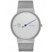 Ceas barbatesc Skagen SKW6193 Ancher 40mm 5ATM