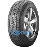 Bridgestone Blizzak LM-80 Evo ( 235/60 R18 107V XL )
