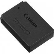 Canon baterija LP-E12 za EOS M, M10, M100, M50