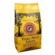 Mate Green Yerba Mate Green Sarsaparilla Aloes 0,4 kg