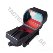 Swiss Arms Advanced Red Dot 20mm