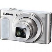 Canon Digital Camera PowerShot SX620 HS 21.1 Megapixel White