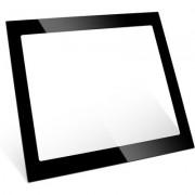 Страничен панел Fractal Design Define R5 Tempered Glass Side Panel