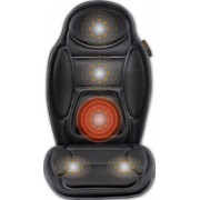 Husa de scaun Medisana MCH pentru masaj shiatsu