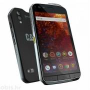 Mobitel CAT S61 Dual SIM S61 Dual SIM