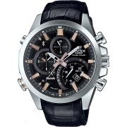 Casio EQB-500L-1A Мъжки Часовник
