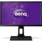 "BenQ Monitor LED 23.8"" BenQ BL2420PT"