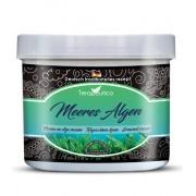 Crema hranitoare cu alge marine - 500ml