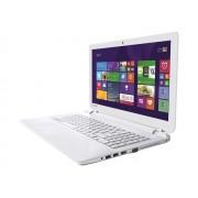 Toshiba Satellite L50-B-192 - 15.6 Core i7 I7-4500U 1.8 GHz 4 Go RAM 750 Go HDD