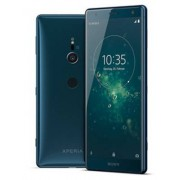 Sony Xperia Xz2 64gb Single Sim (h8216) Deep Green
