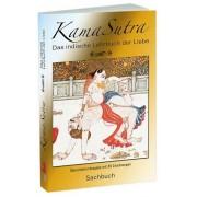 Il libro del Kamasutra - Lingua tedesca
