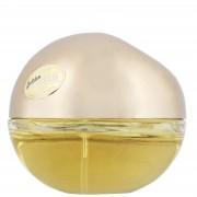 DKNY - Golden Delicious 30ml Eau de Parfum Spray for Women