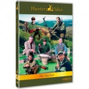 Hunters Video DVD, The MacNab