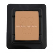 Guerlain Parure Gold Powder Foundation SPF15 10g Грим за Жени пълнител Нюанс - 04 Medium Beige
