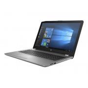 HP 250 G6 1WY59ES demo