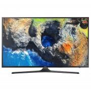 Televisor Samsung 58 Pulgadas Samrt TV Resolucion 4K Ultra HD