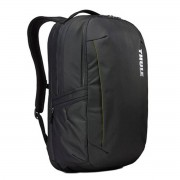 Rucsac laptop Thule Subterra Backpack 30L Dark Shadow