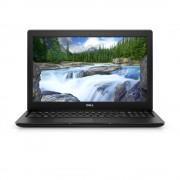 """DELL Latitude 3500 /15.6""""/ Intel i3-8145U (3.9G)/ 8GB RAM/ 256GB SSD/ int VC/ Linux (N006L350015EMEA_UBU)"""